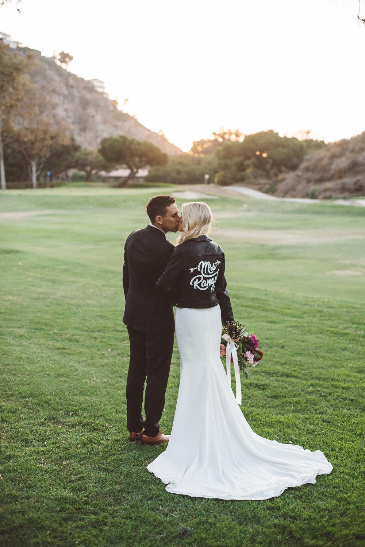 Erica-Mike-Wedding-466.jpg