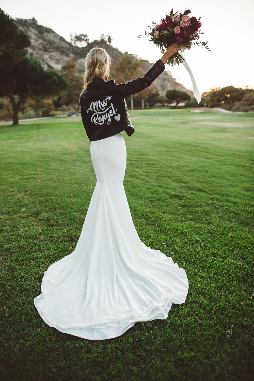 Erica-Mike-Wedding-472.jpg