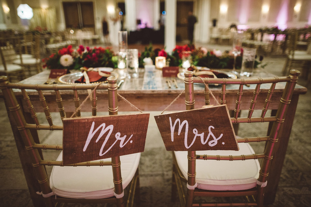 Erica-Mike-Wedding-491.jpg