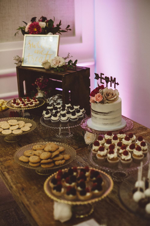 Erica-Mike-Wedding-500.jpg