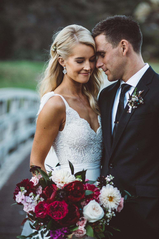 Erica-Mike-Wedding-439.jpg