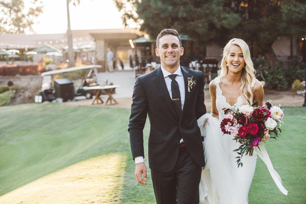 Erica-Mike-Wedding-401.jpg