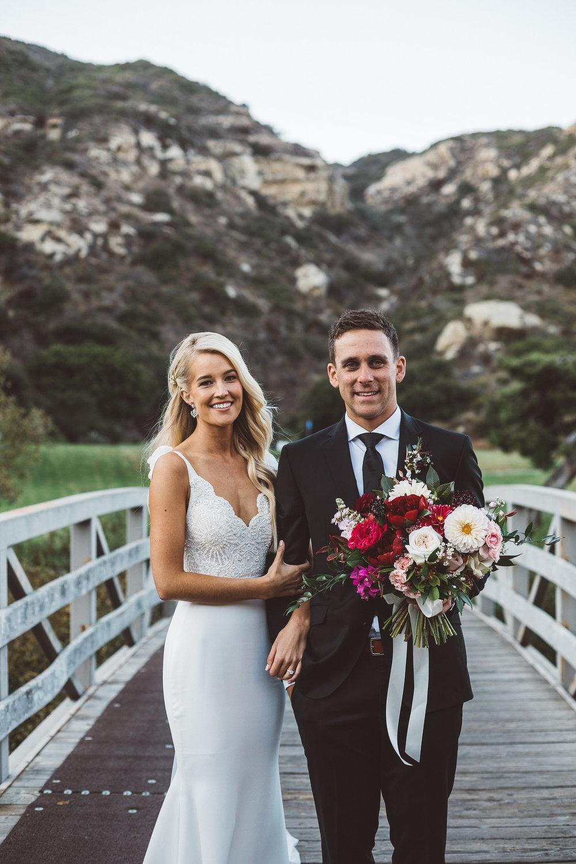 Erica-Mike-Wedding-436.jpg