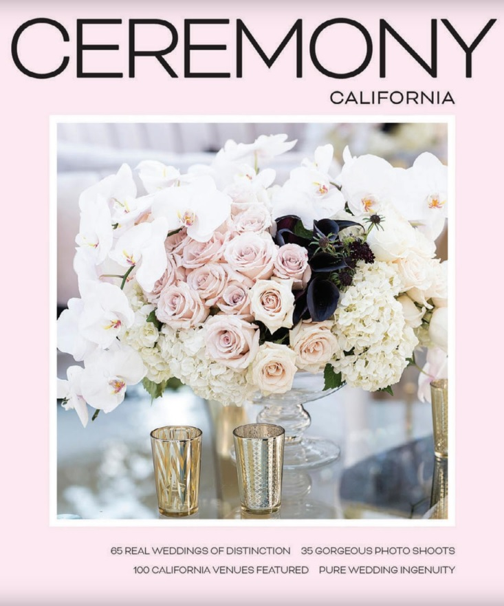 Ceremony Magazine Cover.jpg