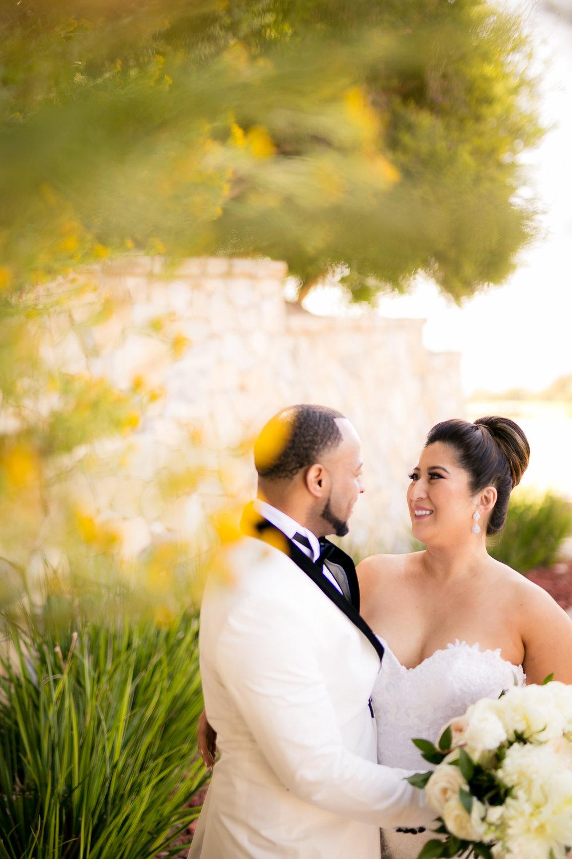 0034-DA-Palos-Verdes-Los-Angeles-County-Wedding-Photography.jpg