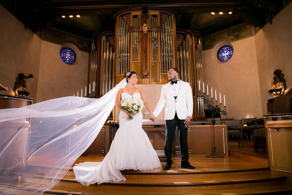 0242-DA-Palos-Verdes-Los-Angeles-County-Wedding-Photography.jpg