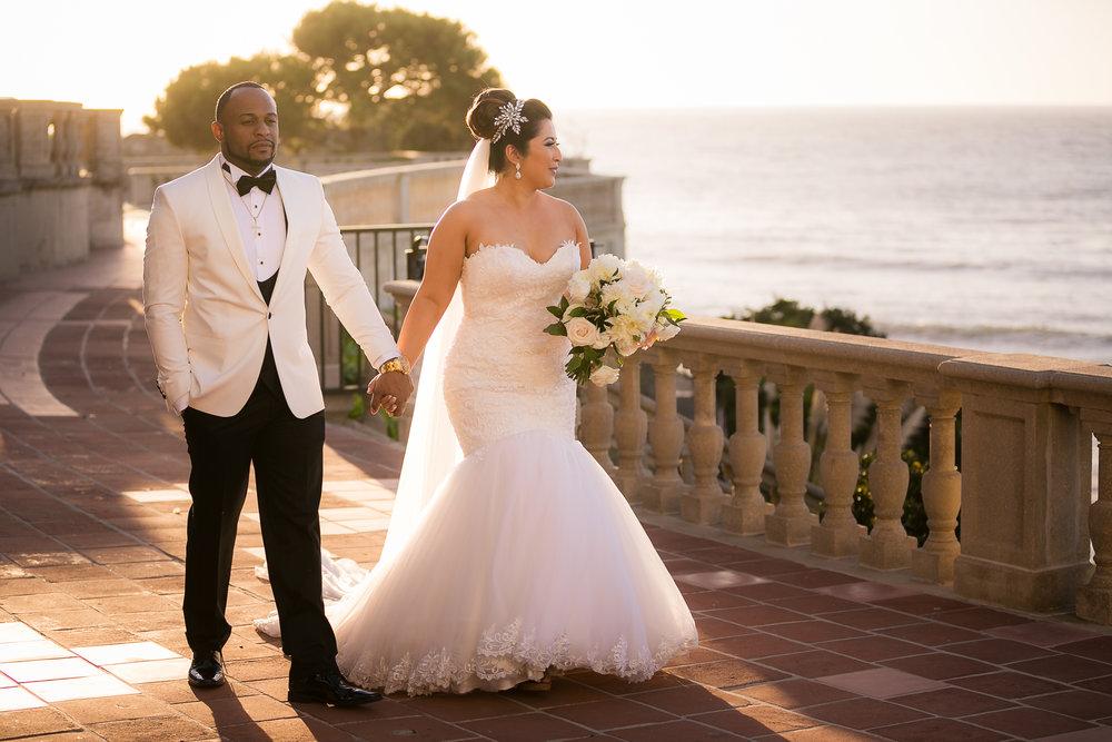 0259-DA-Palos-Verdes-Los-Angeles-County-Wedding-Photography.jpg