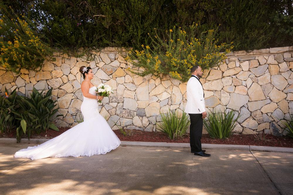 0006-DA-Palos-Verdes-Los-Angeles-County-Wedding-Photography.jpg