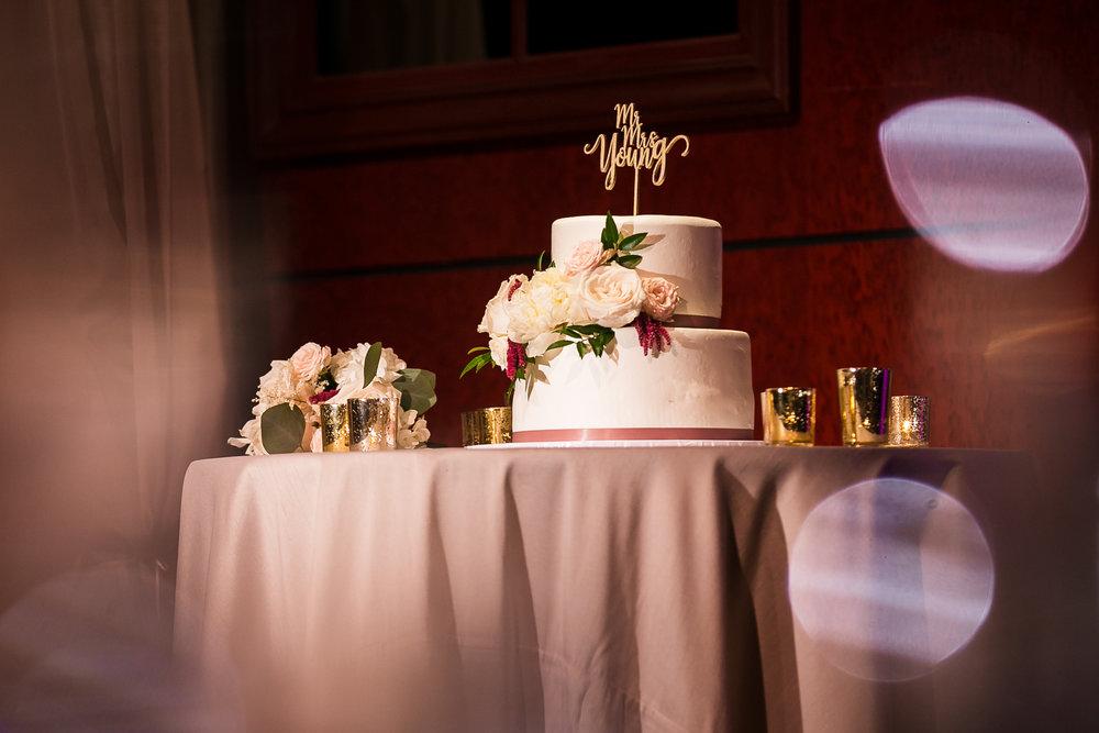 0286-DA-Palos-Verdes-Los-Angeles-County-Wedding-Photography.jpg