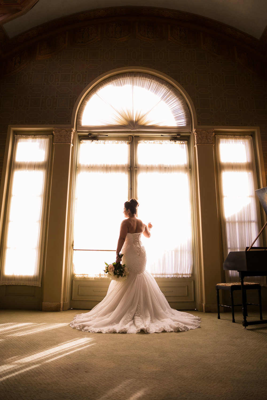 0092-DA-Palos-Verdes-Los-Angeles-County-Wedding-Photography.jpg