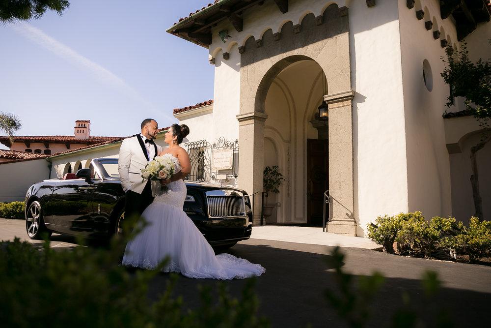 0043-DA-Palos-Verdes-Los-Angeles-County-Wedding-Photography.jpg