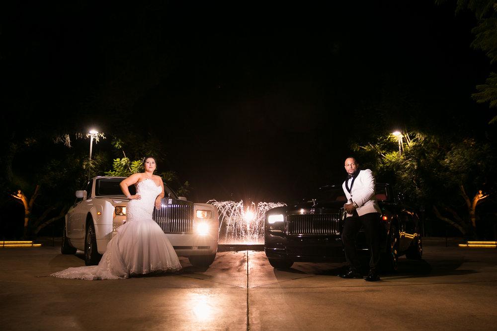 0642-DA-Palos-Verdes-Los-Angeles-County-Wedding-Photography.jpg
