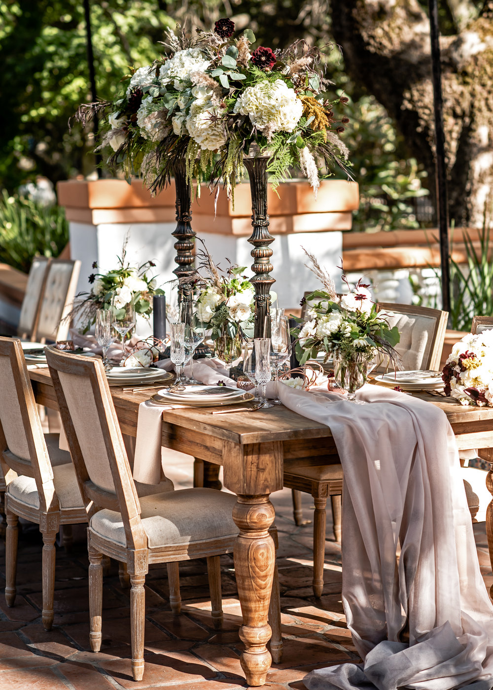 Rancho Las Lomas Wedding Planner (28).jpg