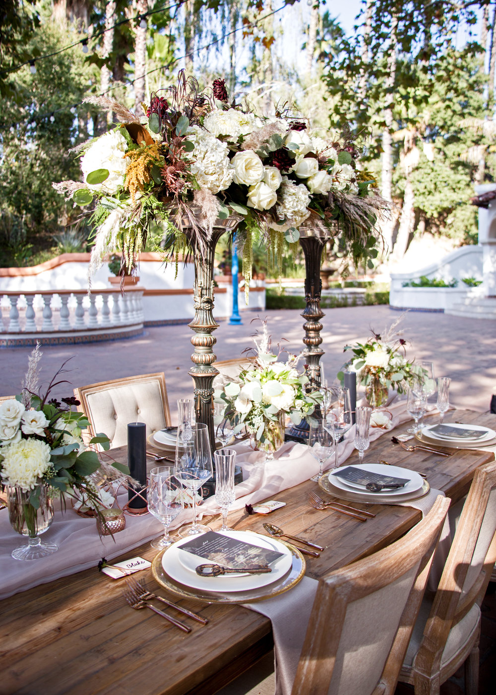Rancho Las Lomas Wedding Planner (11).jpg
