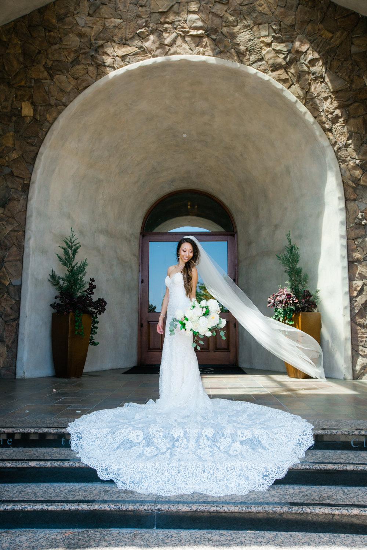 seal beach wedding planner