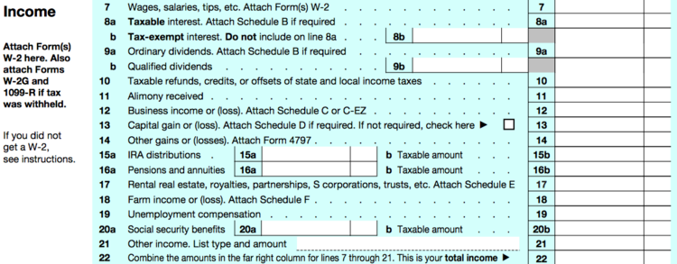 My Favorite Type Of Tax Deduction That Most Families Dont Think
