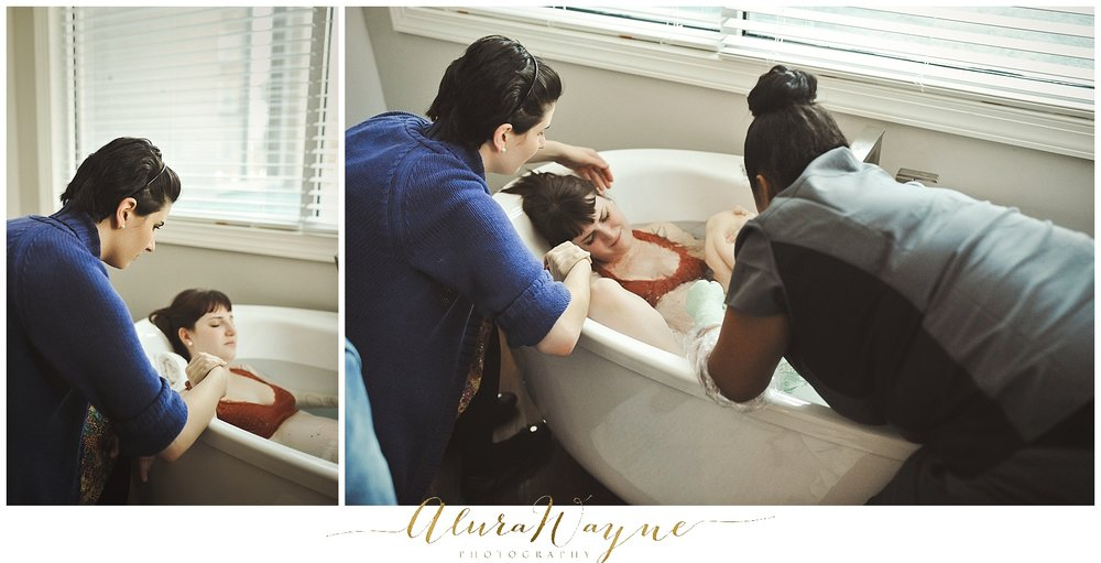 nashville tn birth photography baby and co alurawayne photography
