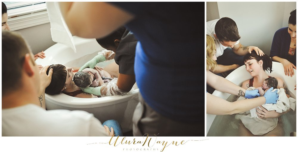 nashville tn birth photography baby and co alurawayne photography nashville birth photographer