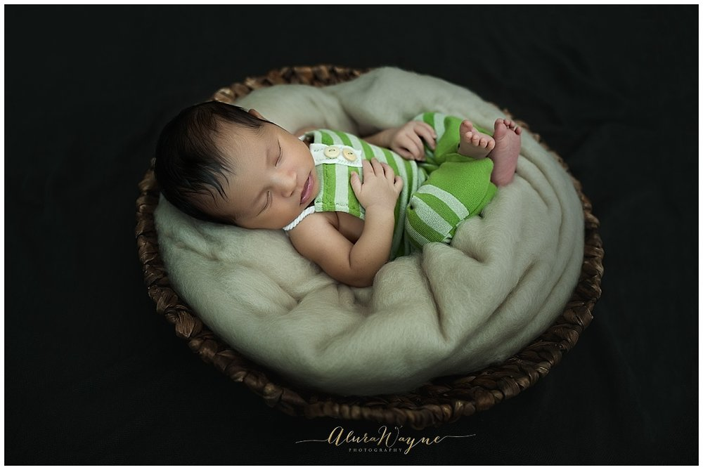 nashville-tn-newborn-photographer-alurawayne-photography 8.jpg