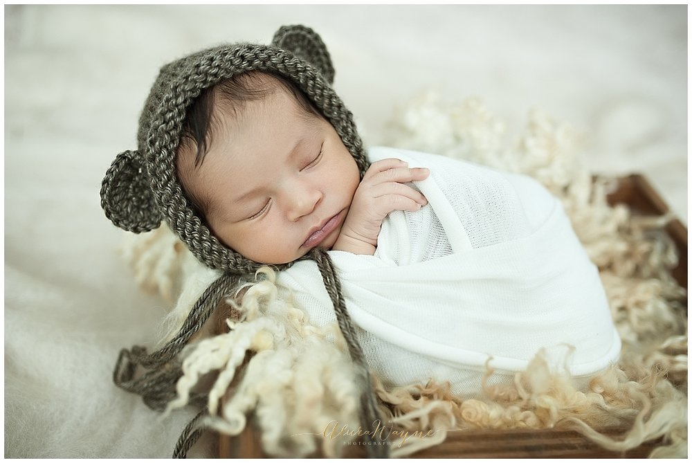 nashville-tn-newborn-photographer-alurawayne-photography 14.jpg