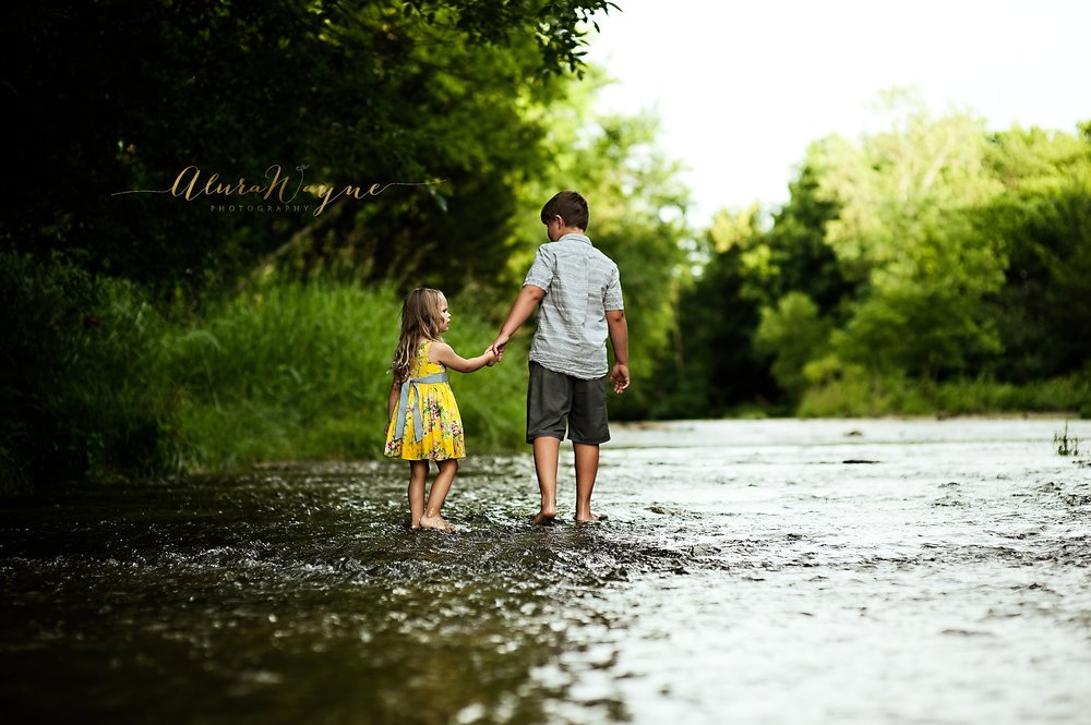 nashville family lifestyle photographer alurawayne photography