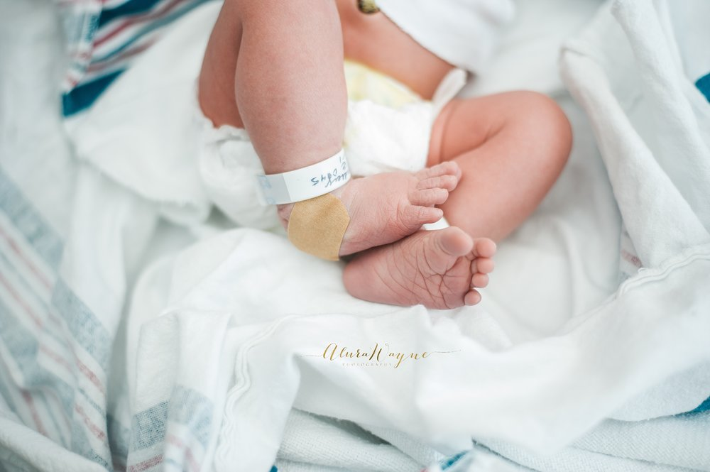 nashville newborn photographers | nashville fresh 48 photographers | alurawayne photography