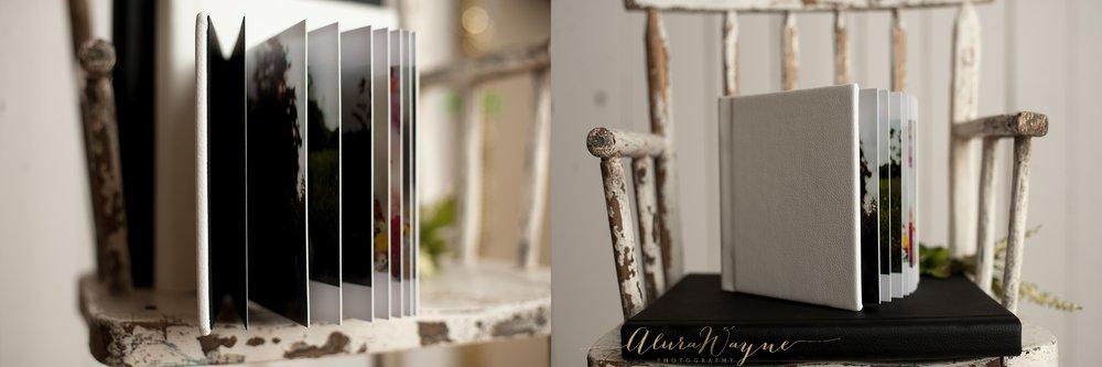 nashville photographers | alurawayne photography