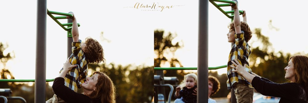 nashville family photographers | alurawayne photography