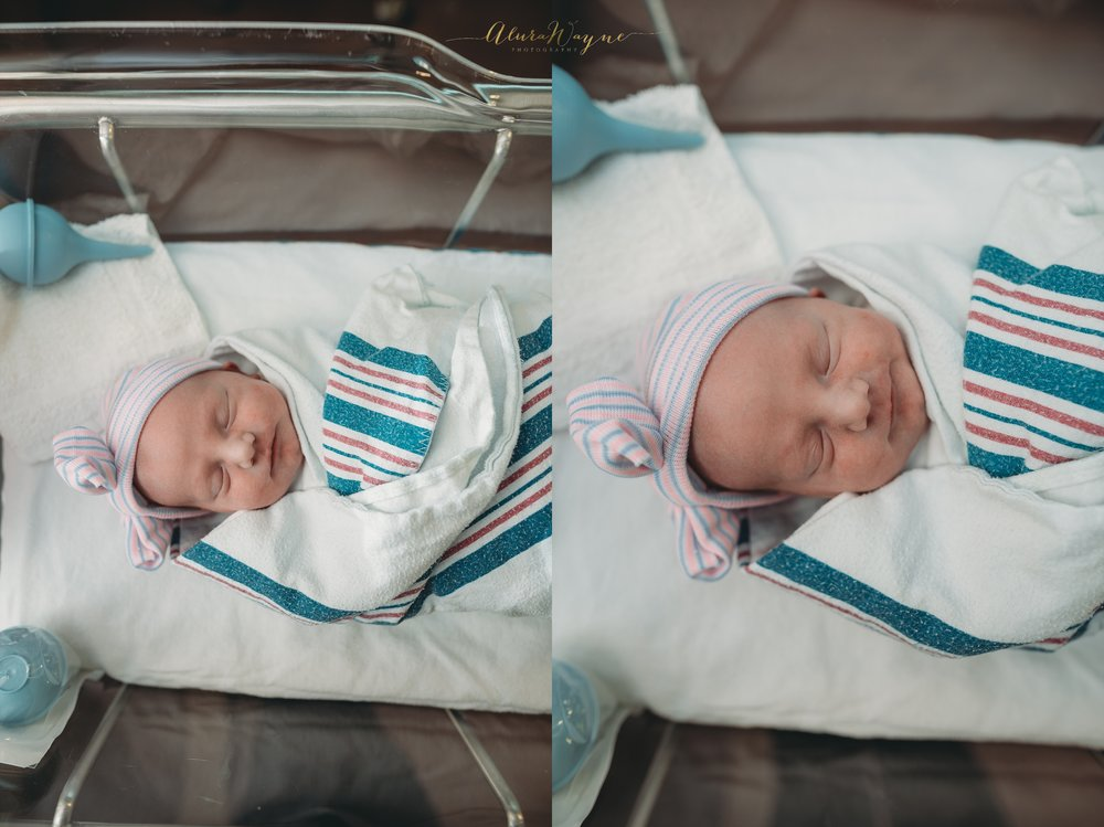 nashville birth photographers | fresh 48 | alurawayne photography