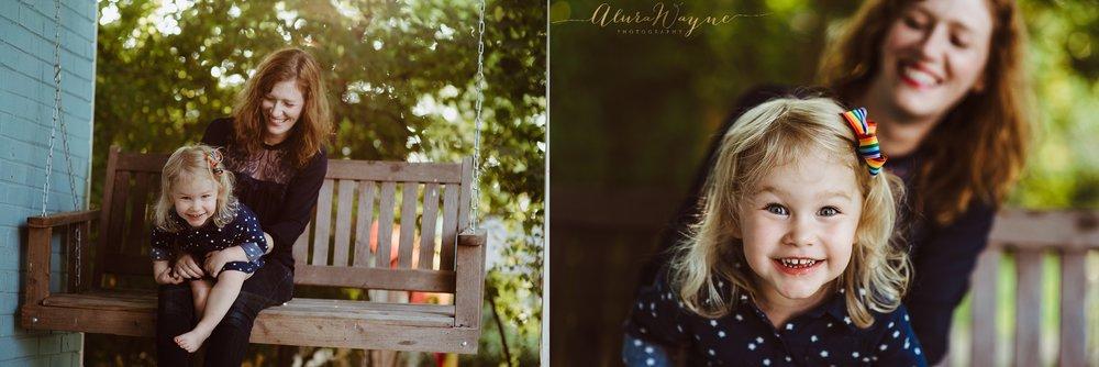 nashville family photographers | alurawayne photography