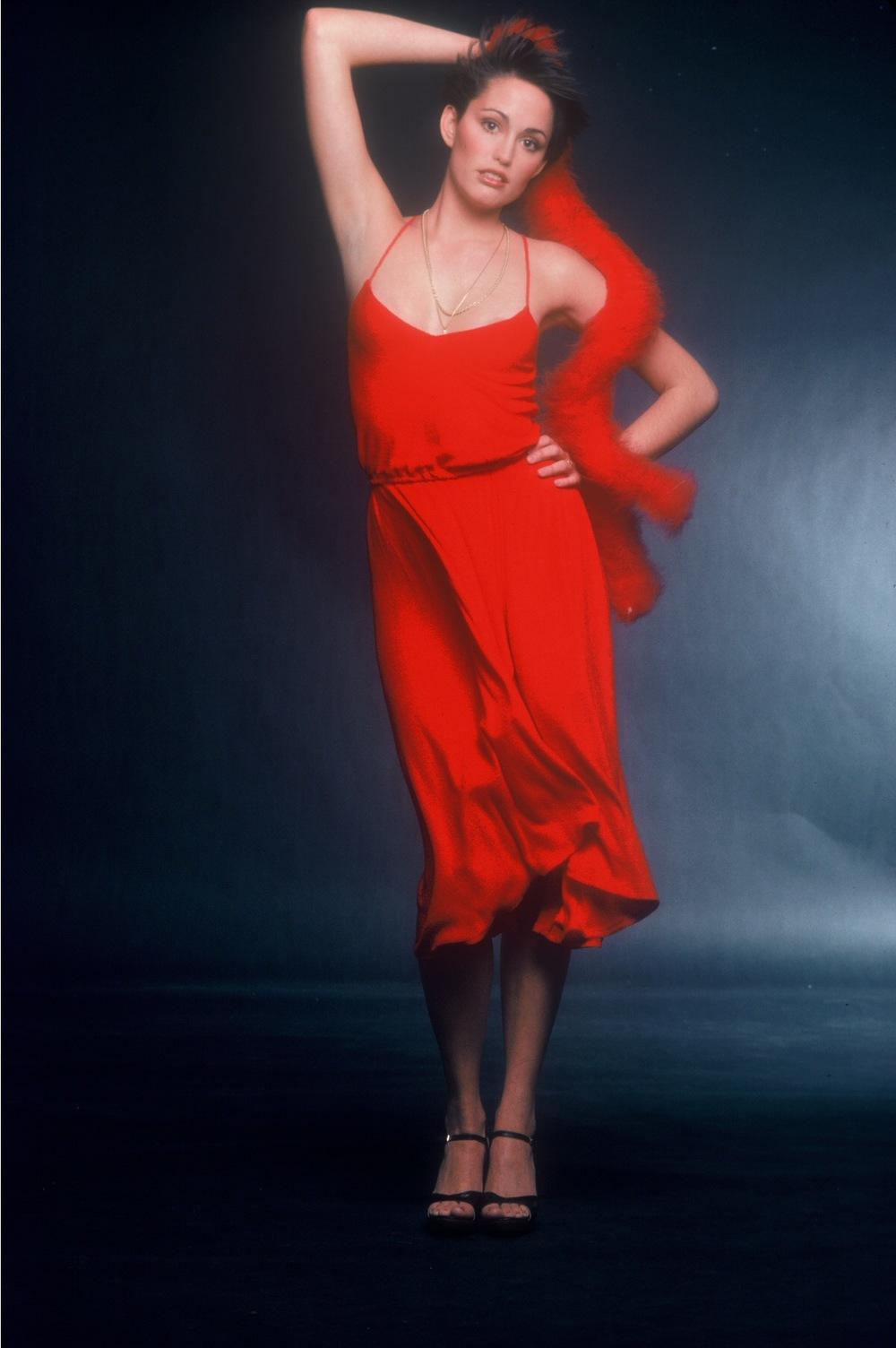 jill red dress.jpg