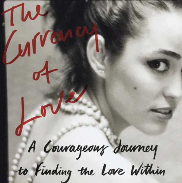 • Book Cover