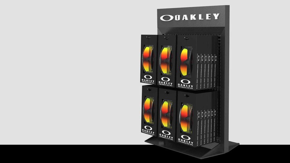 oakley countertopjpg