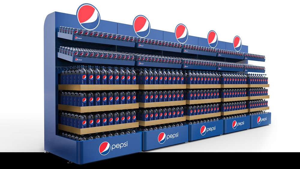 Pepsi Floor Display2 copy.jpg