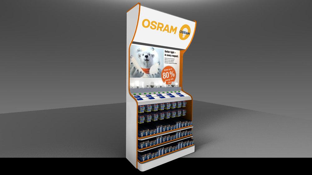 OSRAM1.jpg