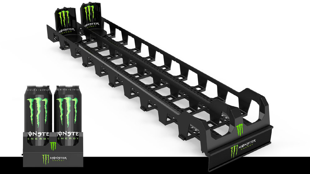 monstertray.jpg