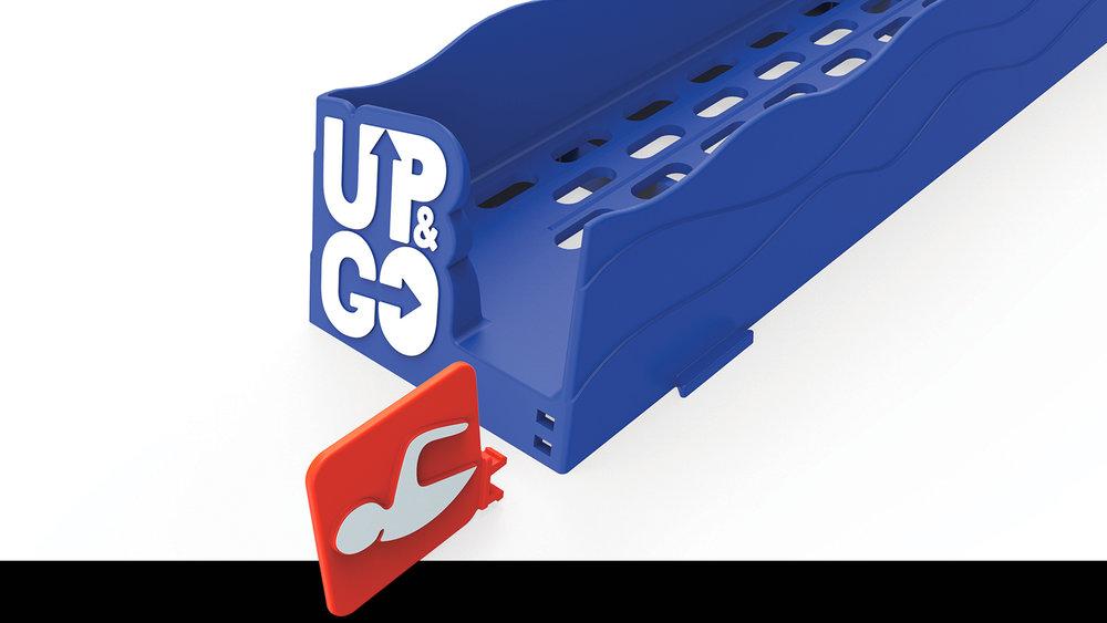 up&Go2.jpg