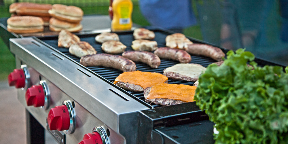 FTG600_grill_4.png
