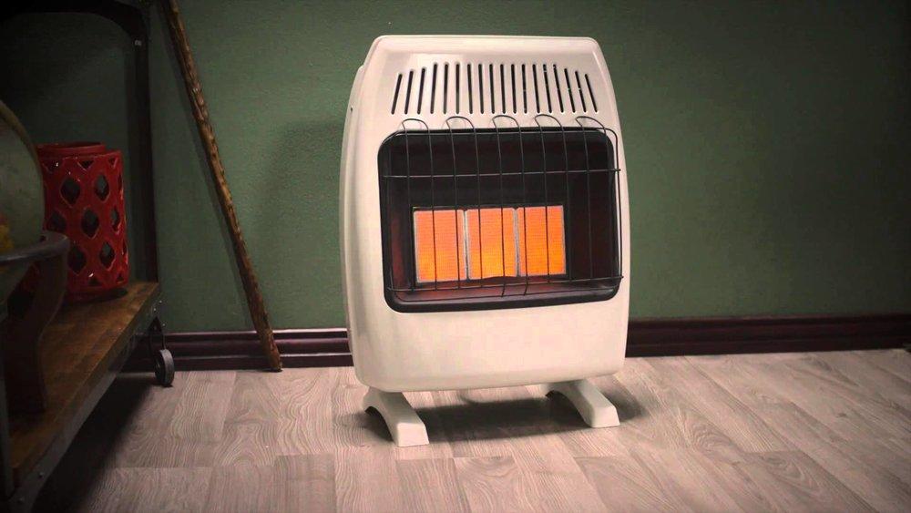 infraredfloor.jpg