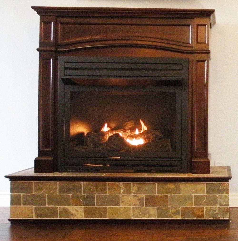 fireplaces.jpg