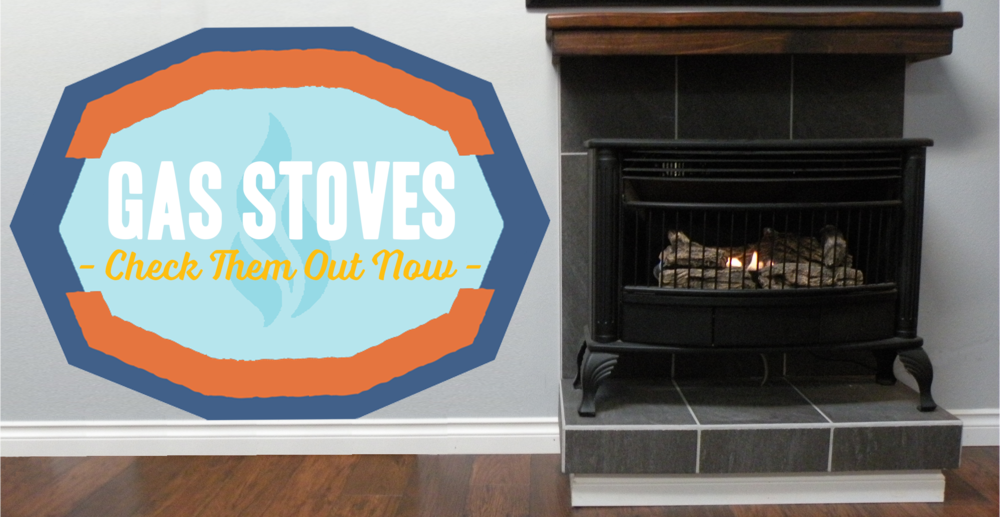 Gas Stoves Banner 2 crop.png