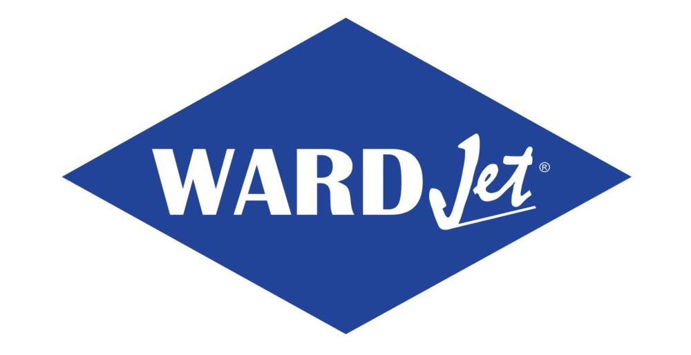 WARDJet Logo 2.png