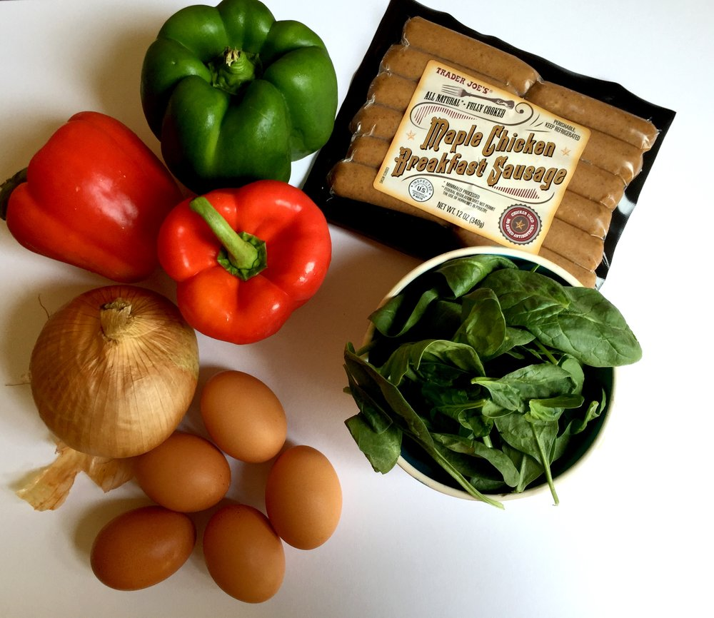 egg_muffin_ingredients