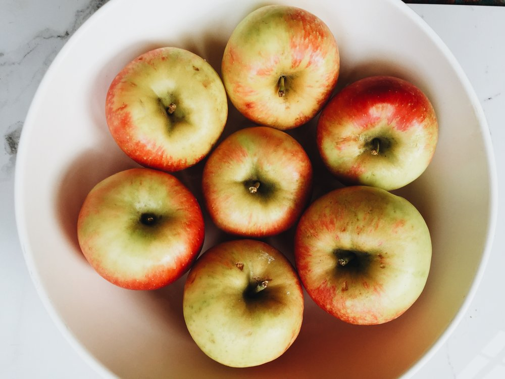 honeycrisp_apples