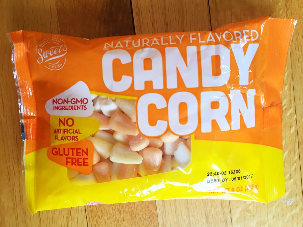 candy_corn_bag