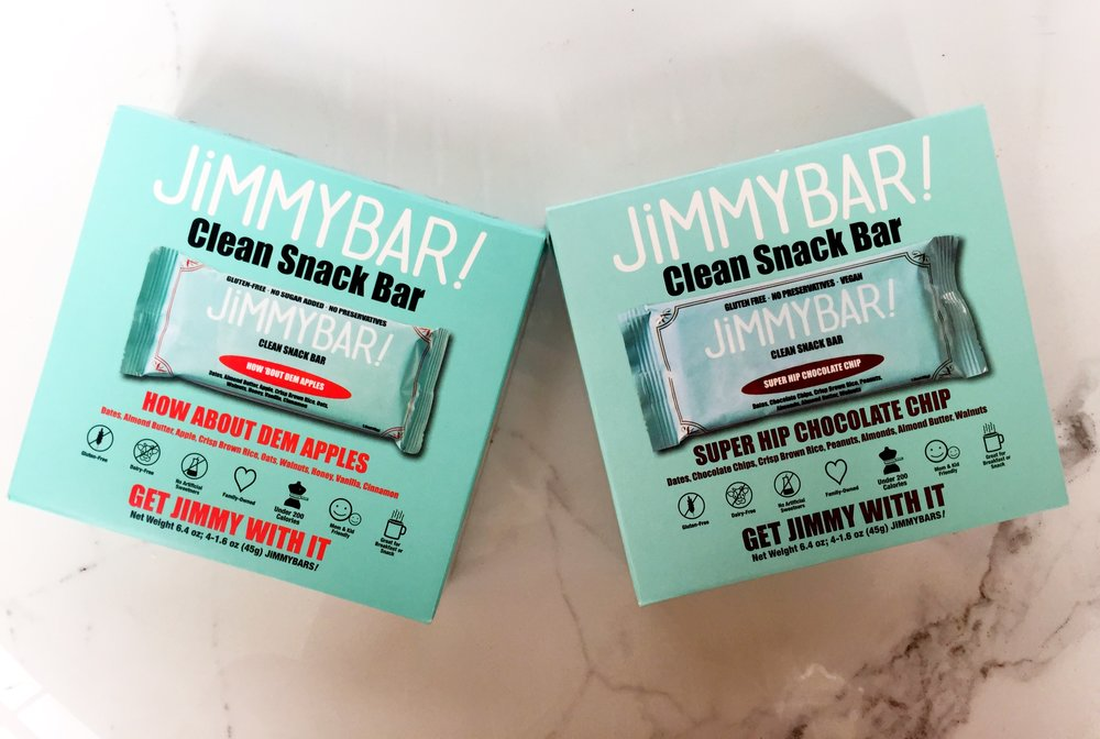 jimmy_bar