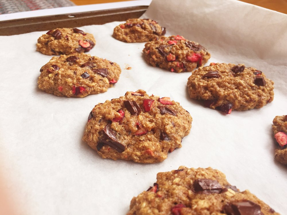 oatmeal-cookies-baked