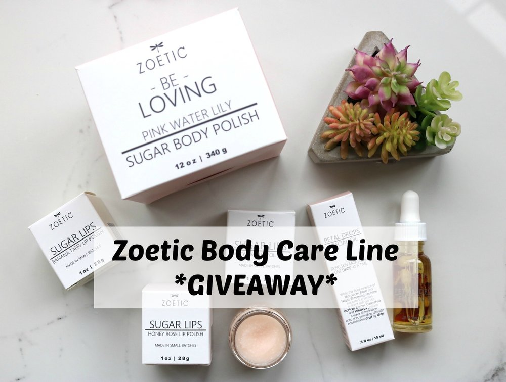 zoetic-giveaway