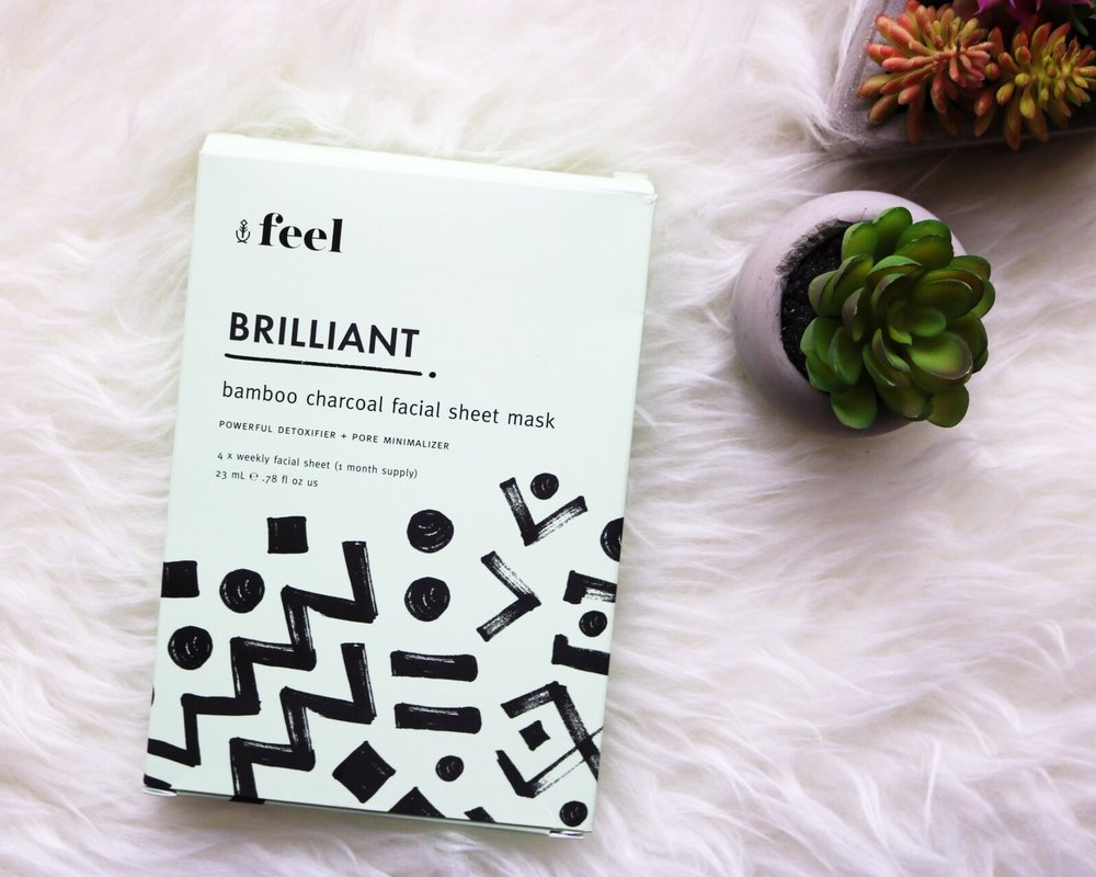 feel-brilliant-mask-box