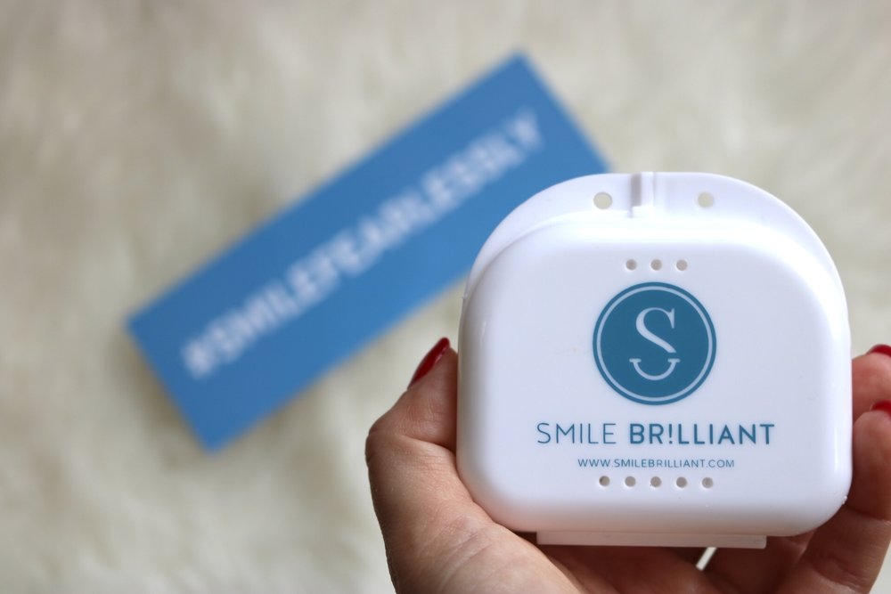 smile-brilliant-case